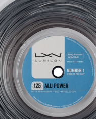 Luxilon_AluPower_002