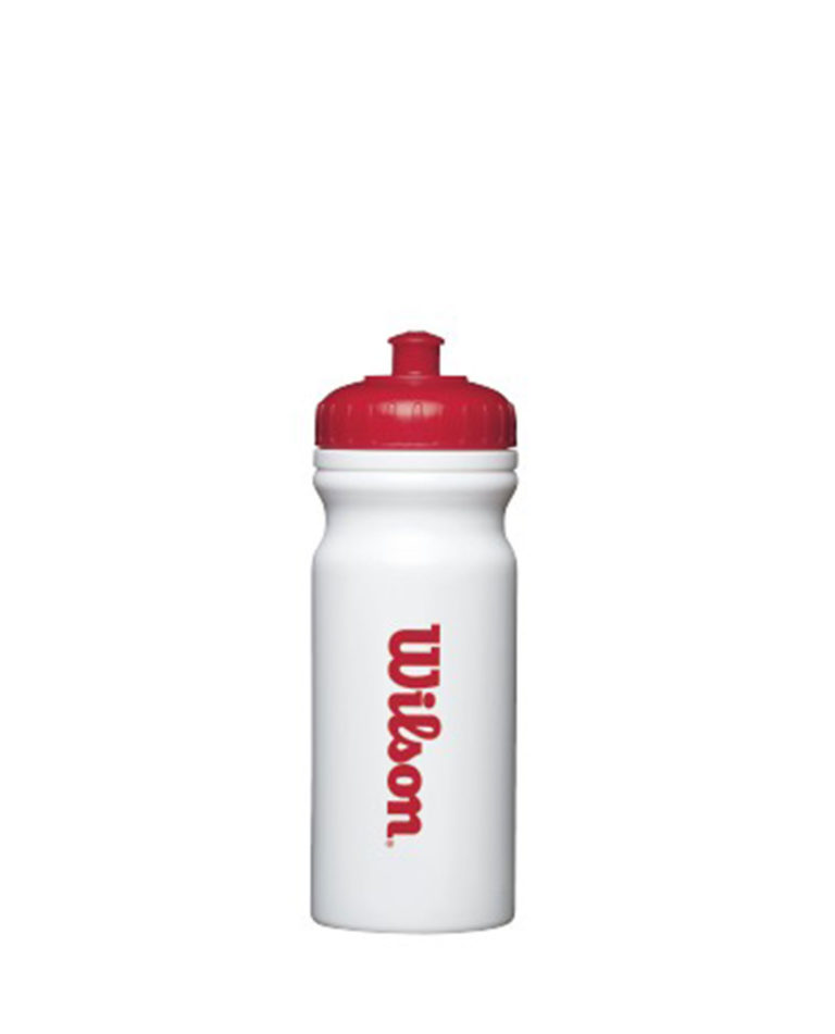 Wilson Water Bottle