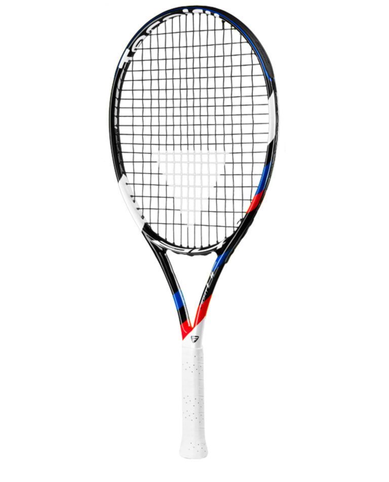 Tecnifibre T.Fight 24 Dynacore