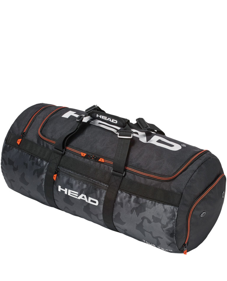 Head Tour Team Sport Bag 2018
