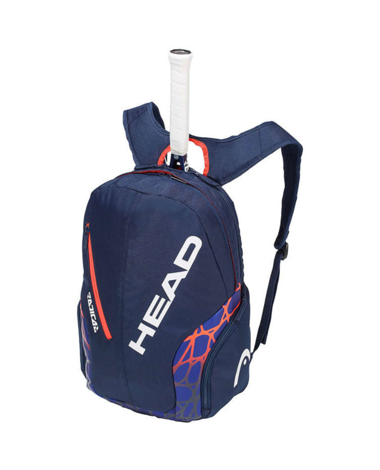 Head Radical Rebel Backpack