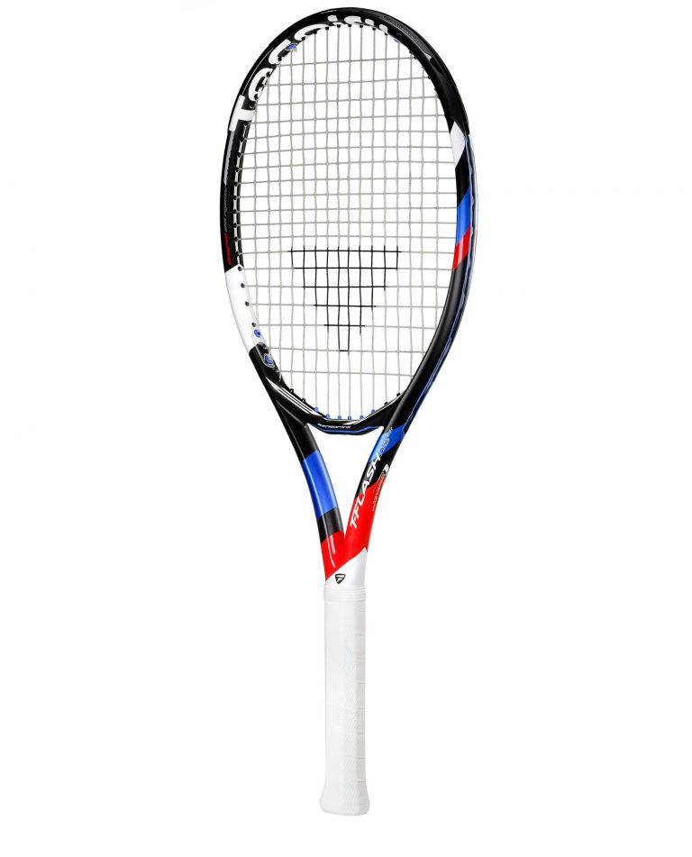 Tecnifibre T.Flash 270 Powerstab