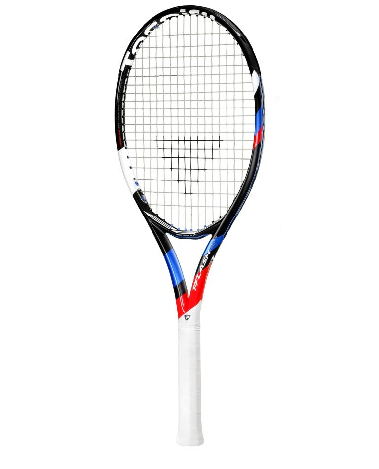 Tecnifibre T.Flash 285 Powerstab
