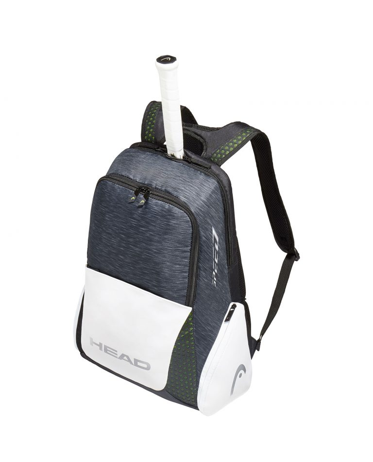 Head Graphene 360 Djokovic Backpack