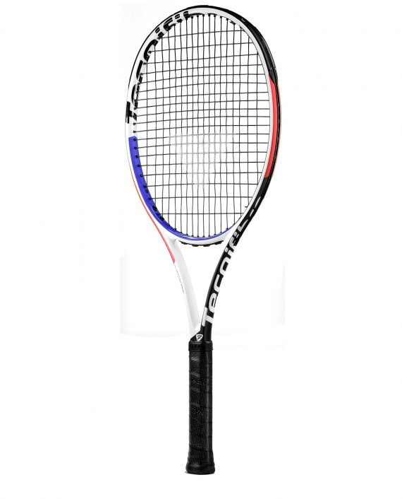Tecnifibre T.Fight XTC 305