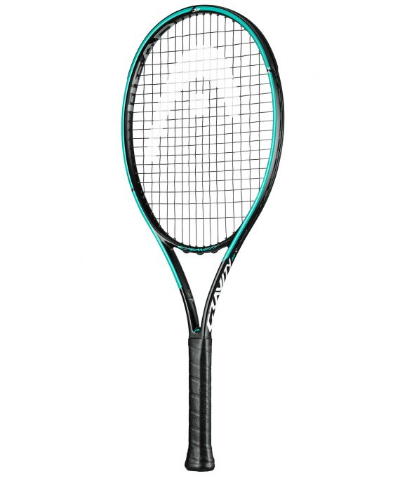 Head Gravity Graphene 360+ Junior
