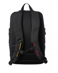 BACKPACK_3_igraj_tenis